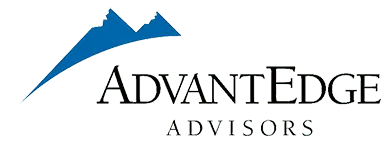 AdvantEdge Advisors Logo